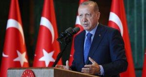 Ünlü isim 'Erdoğana şükranlarımı sunuyorum' deyip ateş püskürdü!