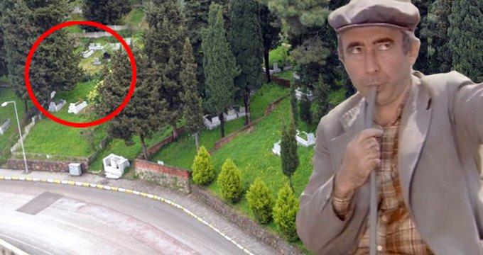Davaro filmi Ünye'de gerçek oldu! Görenler gözlerine inanamıyor