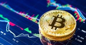 Devlet Başkanı açıkladı! Bir ülkeden Bitcoin için önemli karar