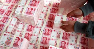 Dünya ekonomisini elinde tutan ülke para birimini değiştirecek
