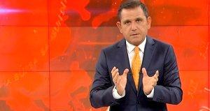 Fatih Portakaldan skandal Ekrem İmamoğlu hatası