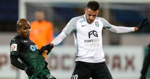 Yıldız ismin menajeri açıkladı: Beşiktaştan teklif aldık
