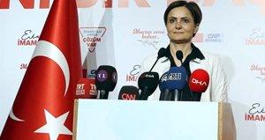AK Parti'nin YSK'ya sunduğu ek dilekçeye CHP'den ilk tepki!