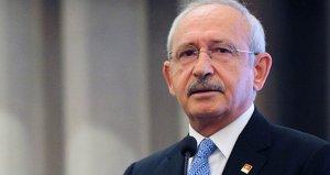 Kılıçdaroğlu, CHP'li belediye başkanlarına 10 maddelik talimat verdi