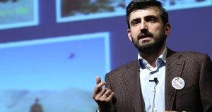 Selçuk Bayraktar, CHP'li vekilin İBB iddialarına yanıt verdi