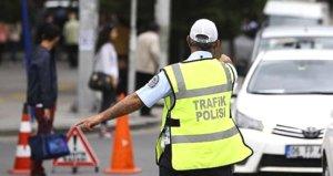 Sürücüler dikkat! İstanbul'da bazı yollar trafiğe kapatılacak