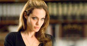 Eski sevgiliden bomba itiraf: Angelina cinsel ilişki bağımlısıydı!