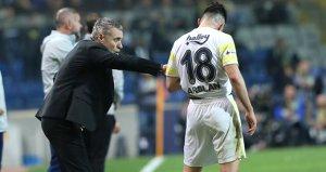 Fenerbahçeli taraftarlar çıldırdı: İstifa et