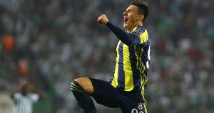 Inter ile Fenerbahçe arasında yılın takası!