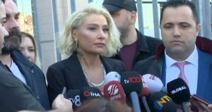 Ahmet Kurala verilen cezaya Sıladan ilk yorum!
