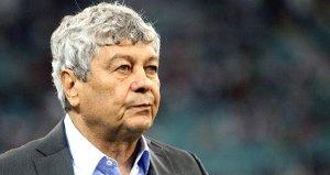 Beşiktaşta Lucescu krizi: 11 puan öndeyken şampiyonluk kaybetti