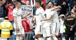Real Madrid için dev iddia! 1,6 milyar euroluk anlaşma