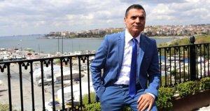Ünlü iş adamı, Cumhurbaşkanı Erdoğana çağrıda bulundu