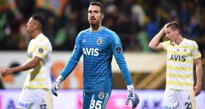 Fenerbahçede maddi kayıp 322 milyon lirayı buldu!