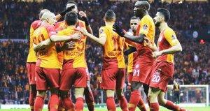Galatasarayda ilk yolcu belli oldu!