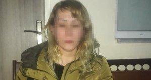 İnternetten tanıştığı adam, genç kadına dehşeti yaşattı!