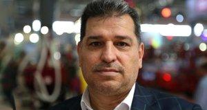 Suriyeli iş adamından ekonomiye milyonlarca dolarlık katkı