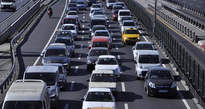 Araç sürücülerini ilgilendiren sigorta değişikliği resmen yürürlükte!