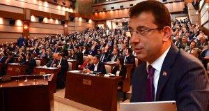 CHPnin uyuşturucuyla mücadele önerisine AK Partiden ret