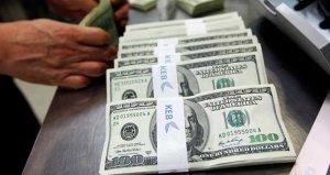 Dolar, güne hareketli başladı! İşte son durum