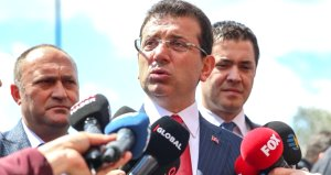 İstanbulda yaşanan skandal olay sonrası İmamoğlu harekete geçti