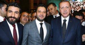 Nihat Doğandan çok konuşulacak AK Parti ve Erdoğan çıkışı