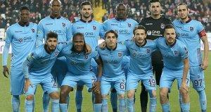 Trabzonsporlu yıldız isim Galatasaray yolunda