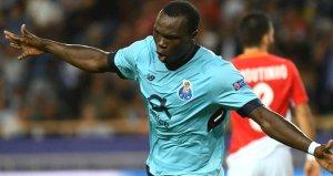 Aboubakar Süper Lige dönebilir! Sürpriz hamle