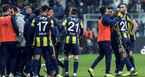 Fenerbahçeli yıldız isyan etti: Neden bana şans verilmiyor!