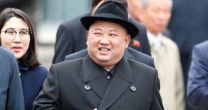 Kim Jong-Un, 4 diplomatını kurşunlatarak infaz ettirdi!