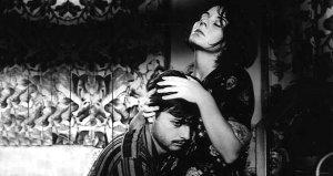 Yıllar sonra gelen itiraf: Fatma Girik ile 36 kez öpüştük!