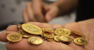 Altın fiyatları uçuşa geçti! İşte son durum