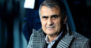 Beşiktaşta Güneşin ardından 4 isim daha gidiyor