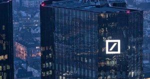 Dev bankanın net karı yüzde 67 artışla 201 milyon euroya ulaştı