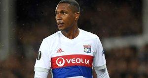 Lyon, Marceloyu satma kararı aldı!