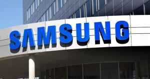 Samsungdan kripto para cüzdanı şirketine 2,9 milyon dolarlık yatırım