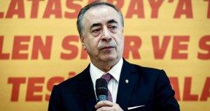 Mustafa Cengizden TFF çıkışı: Kupayı kaldırmamıza izin vermediler