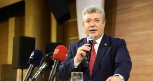 AK Partili vekil, Saadet Partililerin sahurunda Yıldırım için oy istedi
