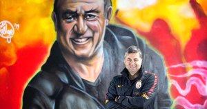 Galatasaray cephesinden Abdullah Avcıya yanıt!