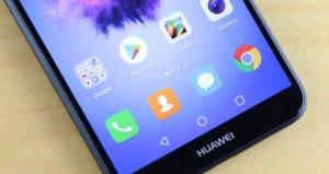 Huaweiden beklenen Google açıklaması geldi