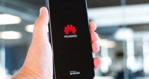 Huawei ve Google kavgasının perde arkasında ne var?