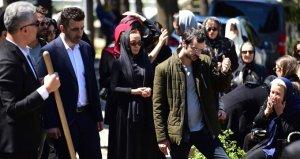 İstanbullu Gelinde final öncesi tepki çeken evlilik sahnesi!