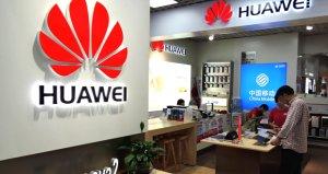 ABDden yeni Huawei kararı! 90 günlük esneme neleri kapsıyor?