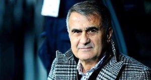 Beşiktaş yeni hocasıyla anlaştı: Az parayla şampiyonluk