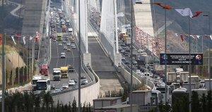Görüşmeler başladı! İtalyanlar üçüncü köprüdeki hisselerini satıyor