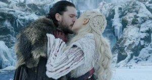 Her bölümü olay yaratmıştı, Game of Thrones rekor kırdı!