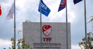 PFDK, Galatasaraya para cezası verdi