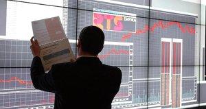 Rus Borsası tarihin en yüksek seviyesine çıkarak rekor kırdı