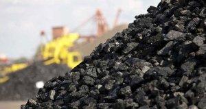TKİ, 180 bin ton kömür için taşıma hizmeti ihalesi yapacak