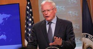 ABD, Türkiye'nin Suriye ile ilgili talebine olumsuz yanıt verdi